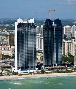 JADE Condos Sunny Isles by Miami.FlyMe