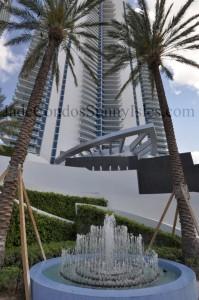 Jade Beach Sunny Isles Beach Miami