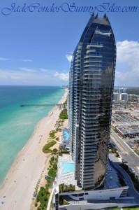 Jade Ocean Sunny Isles Beach Miami