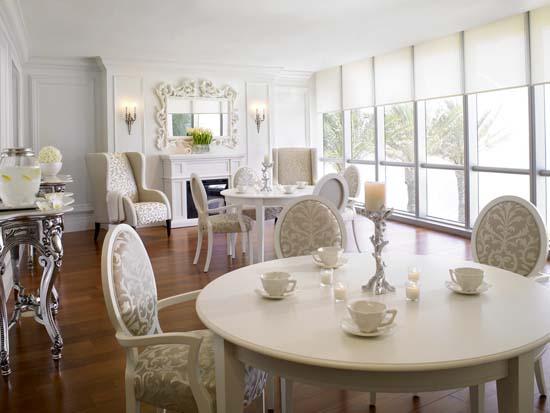 Jade Ocean Tea Room